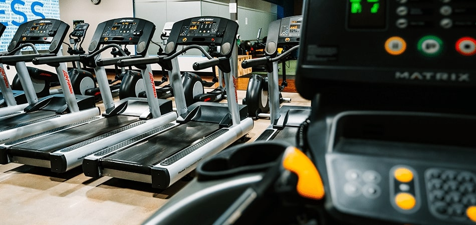 Why Should You Buy aShock Absorbing Treadmill