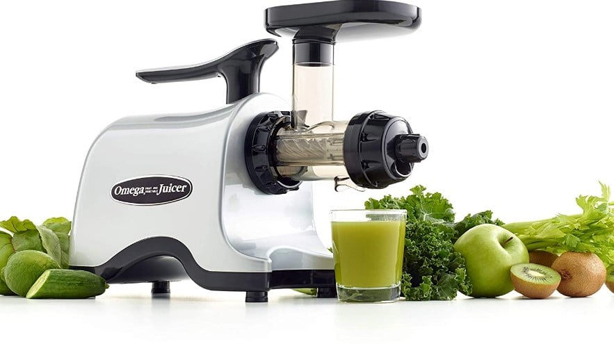 The Best Twin Gear Juicers — The Top 9 List For 2021