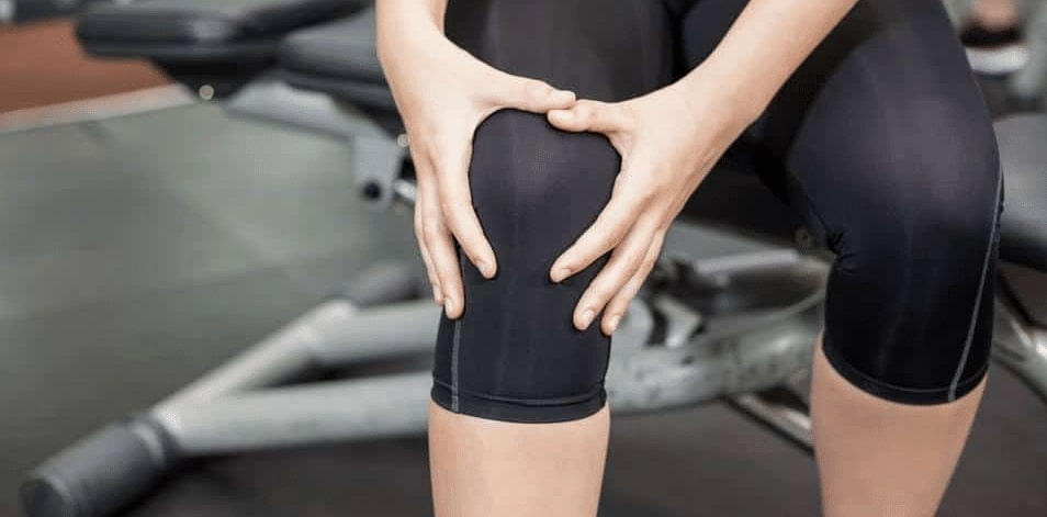 Are Treadmills Bad for Your Knees and Joints