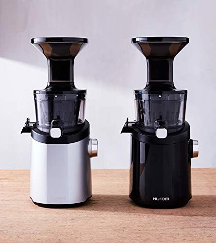 The Best Hurom Slow Juicers