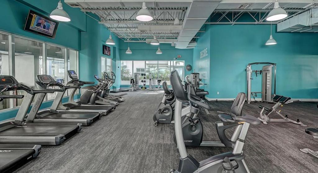 Many things to look for before buying the best treadmill