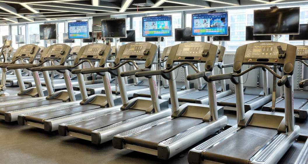 Treadmill Buying Guide is helpful to pick the right on