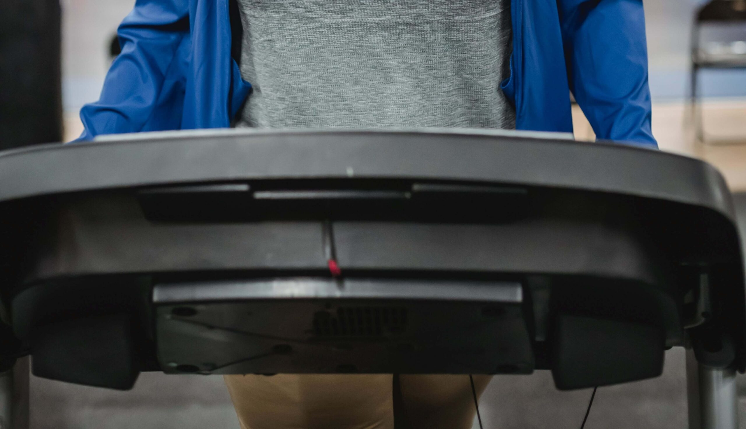 Are Compact Treadmills Worth It in saving spaces