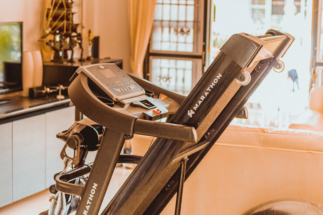 Finding the Best Treadmill under $200 is hard