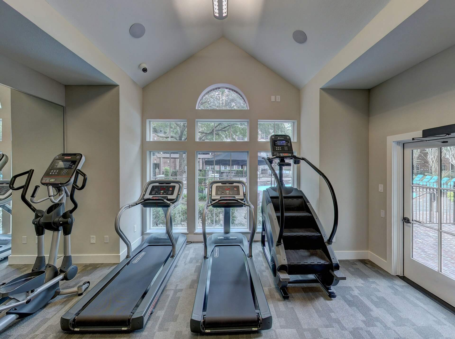 How Do You Fit a Treadmill in a Small Apartment, Read the Article to get the Answer