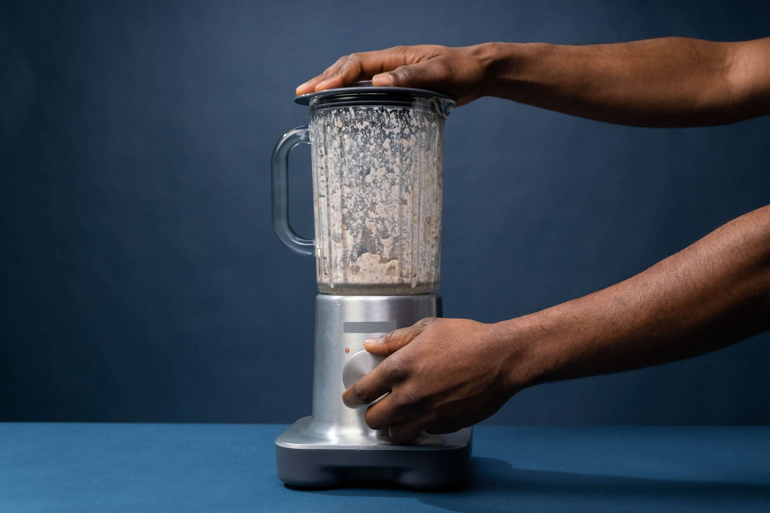 Is Masticating Juicer the Same as Cold Press - People are often confused