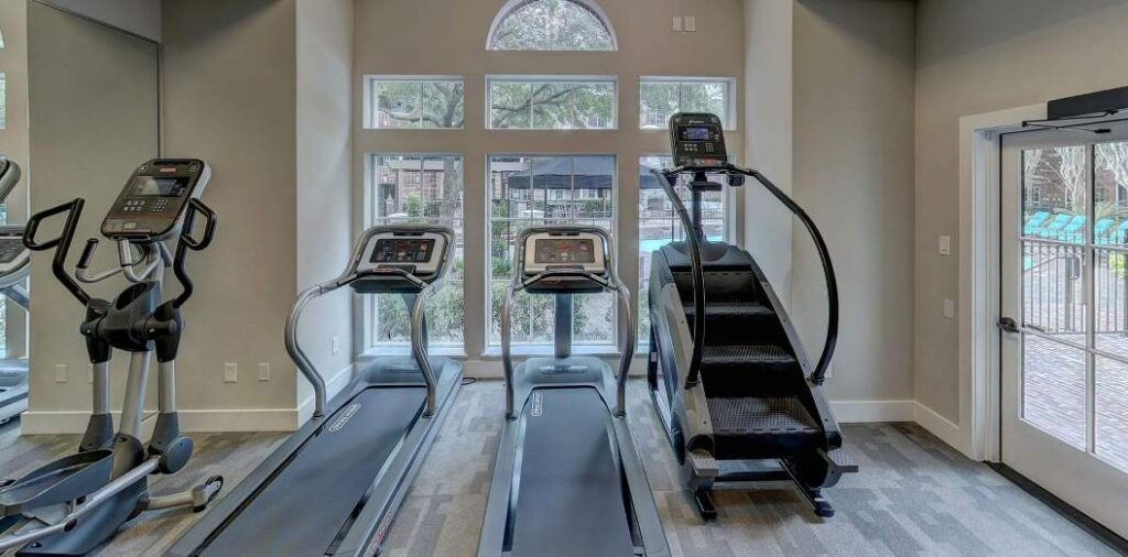 Some Cheap Inexpensive Budget Treadmills