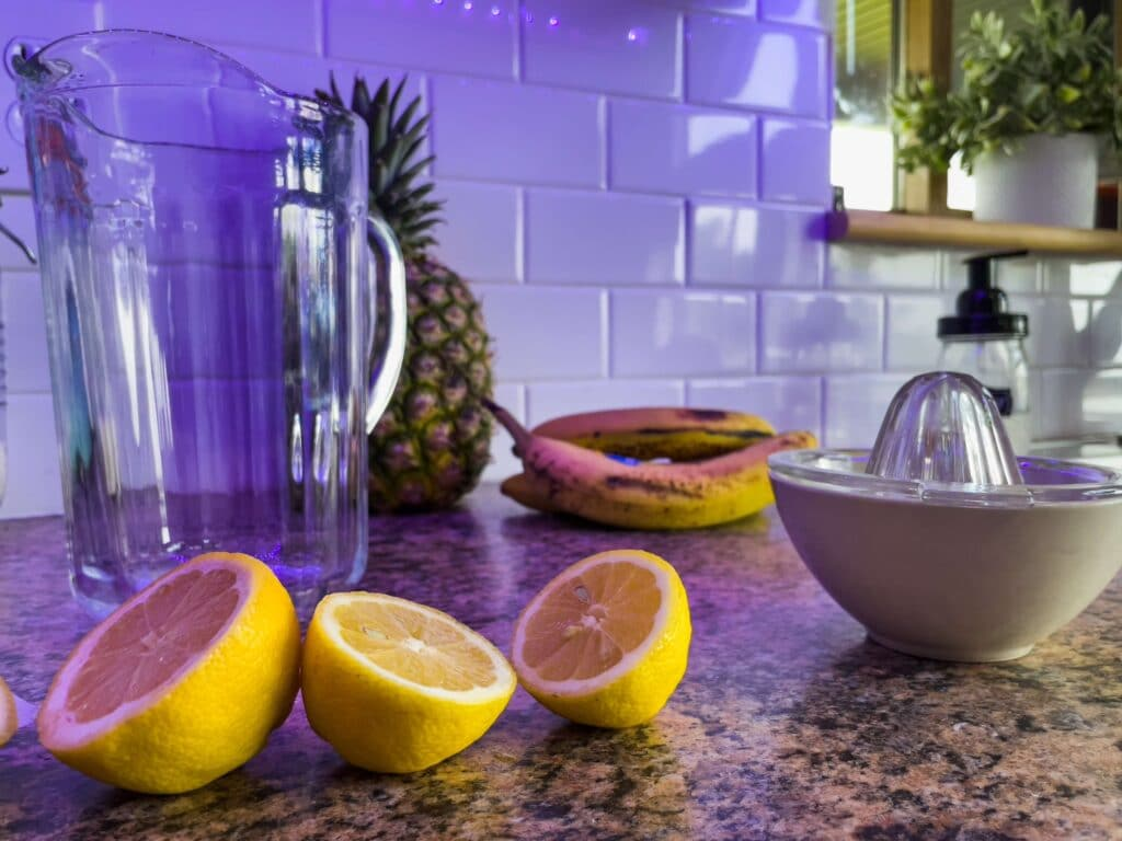 It's easy, know How to Use a Juicer