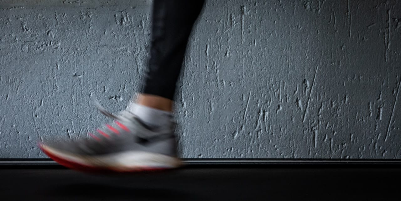 The Best Low-Impact Treadmill for Home Gym