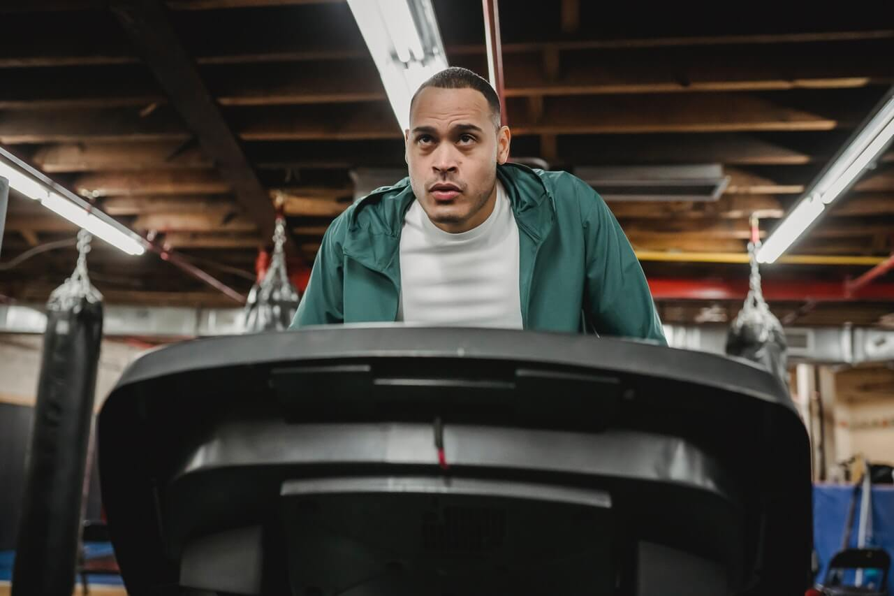Start Burning Fat with the Best Treadmill for Weight Loss